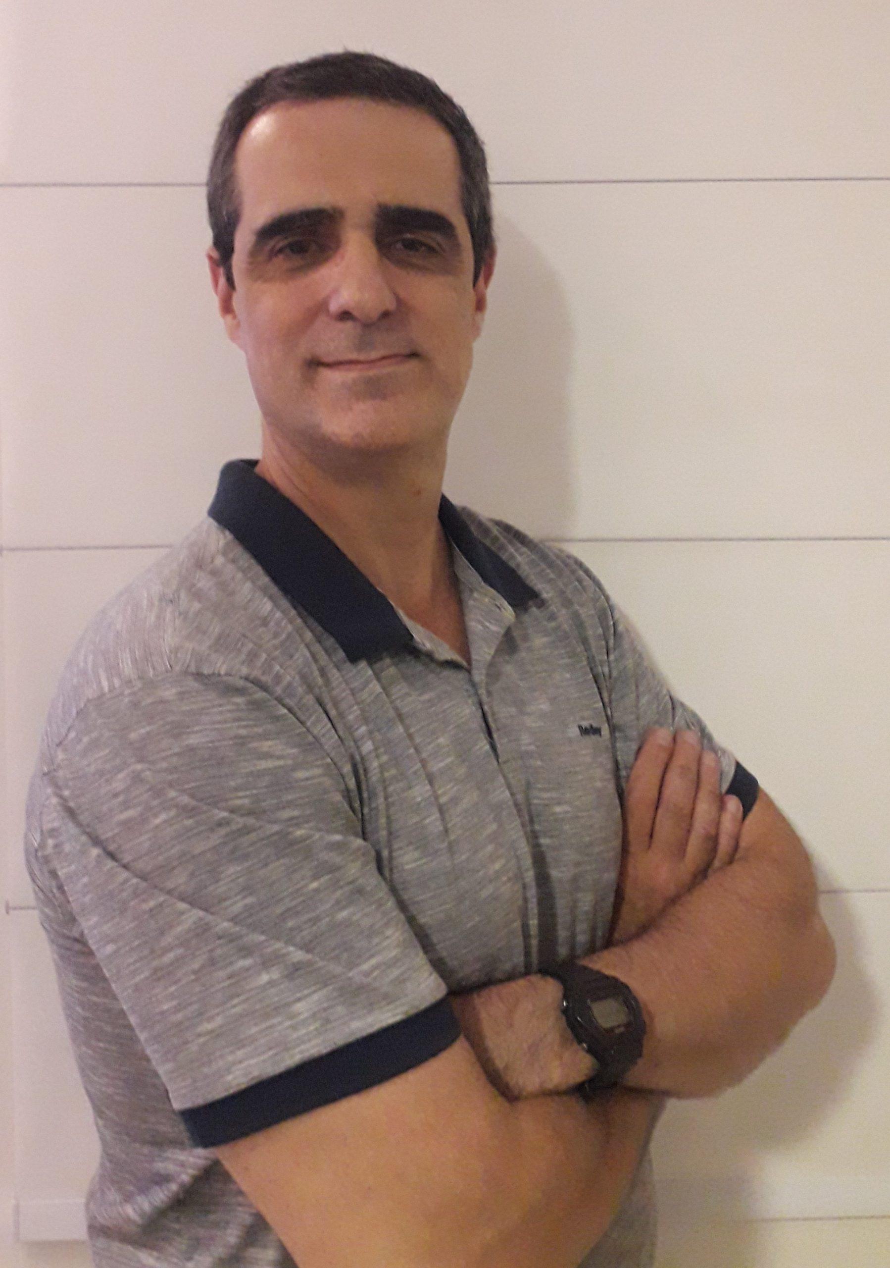 Andre Codea