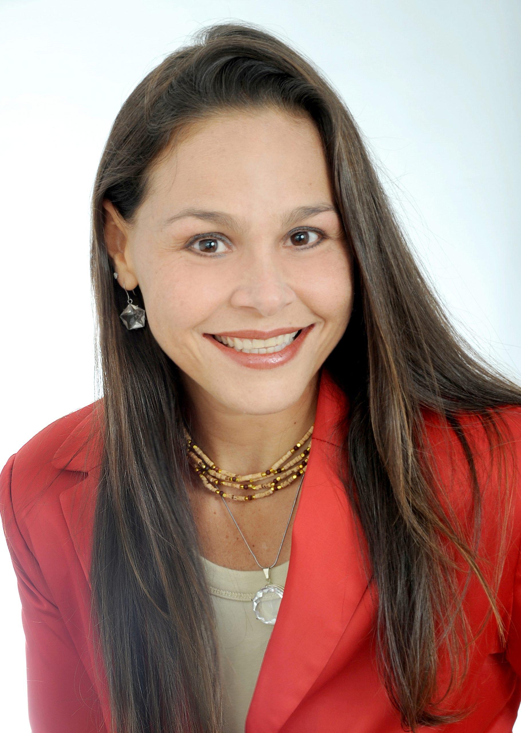 Beatriz Acampora