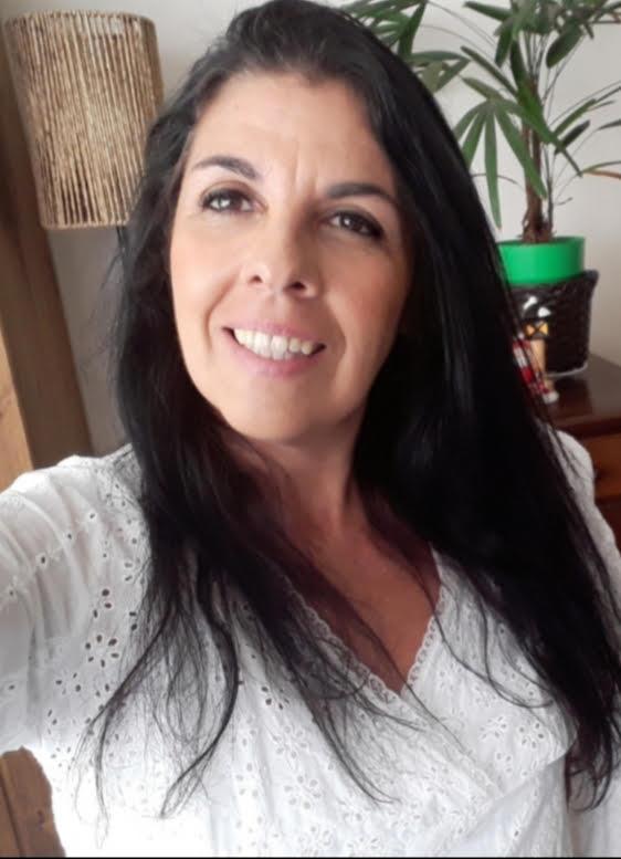 Carla Daniela Peixoto Rodrigues