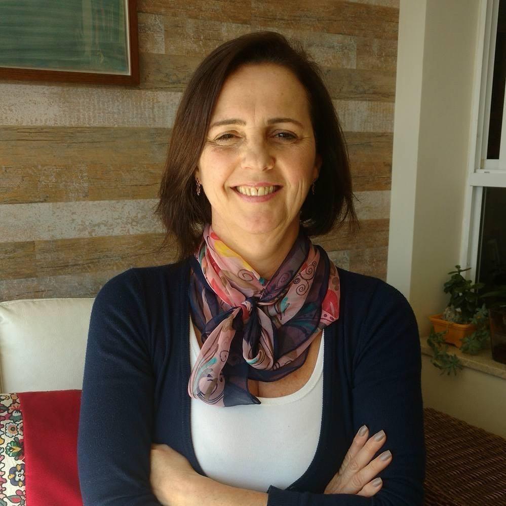 Fátima A. Gonçalves