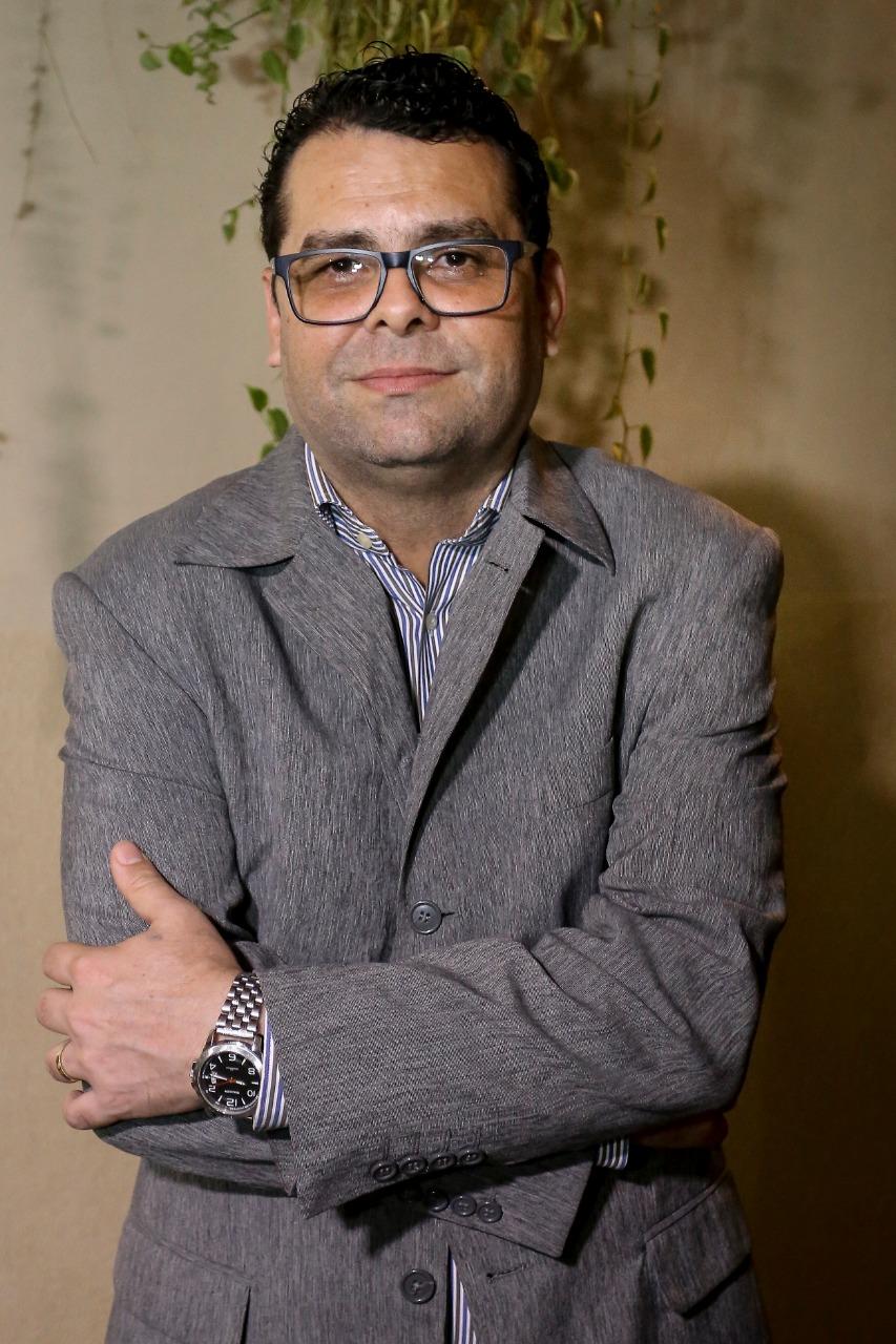 José Andrade Nogueira