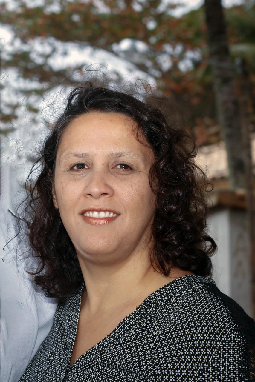 Juliana Tavares
