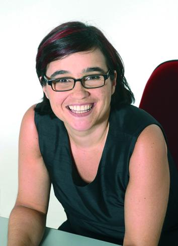 Lilian Graziano