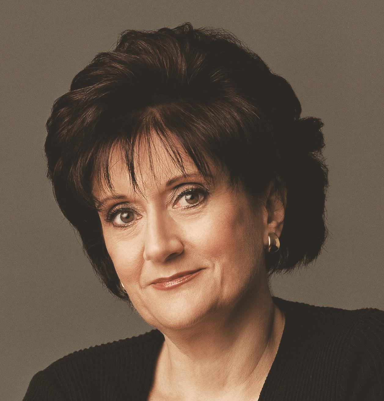 Irene Maluf