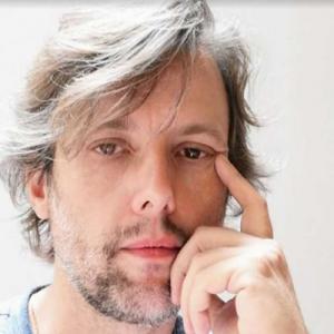 Adriano Perez
