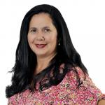 Denise Tinoco