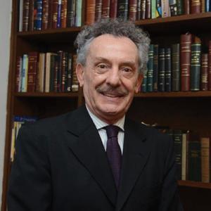 Guido Palomba