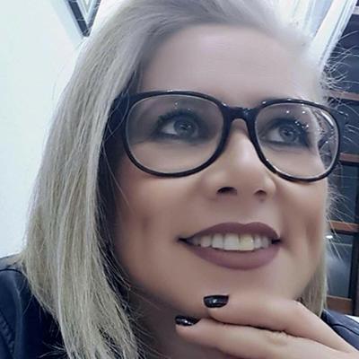 Luciana Bicca