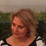Cíntia Buschinelli