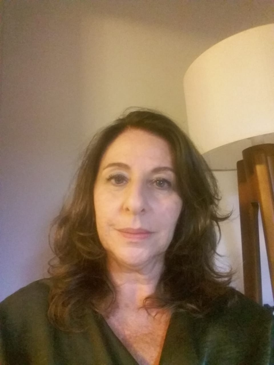 Elaine Guadanucci Llaguno