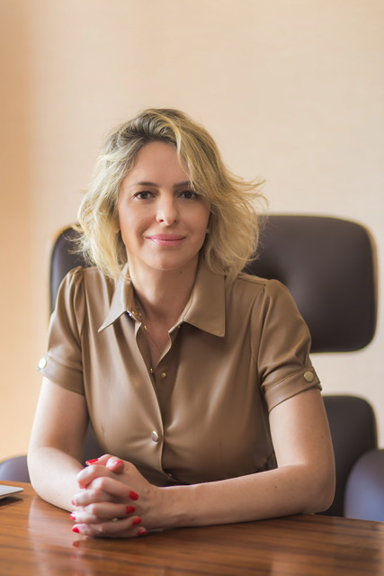 Renata Bento