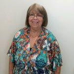 Nancy Rabello