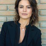 Adriana Drulla