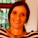 Cristina A. J. Parada Franch