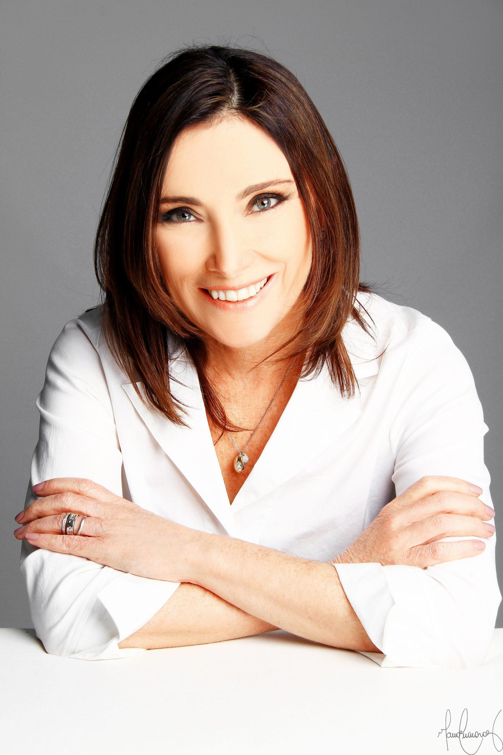 Sofia Bauer