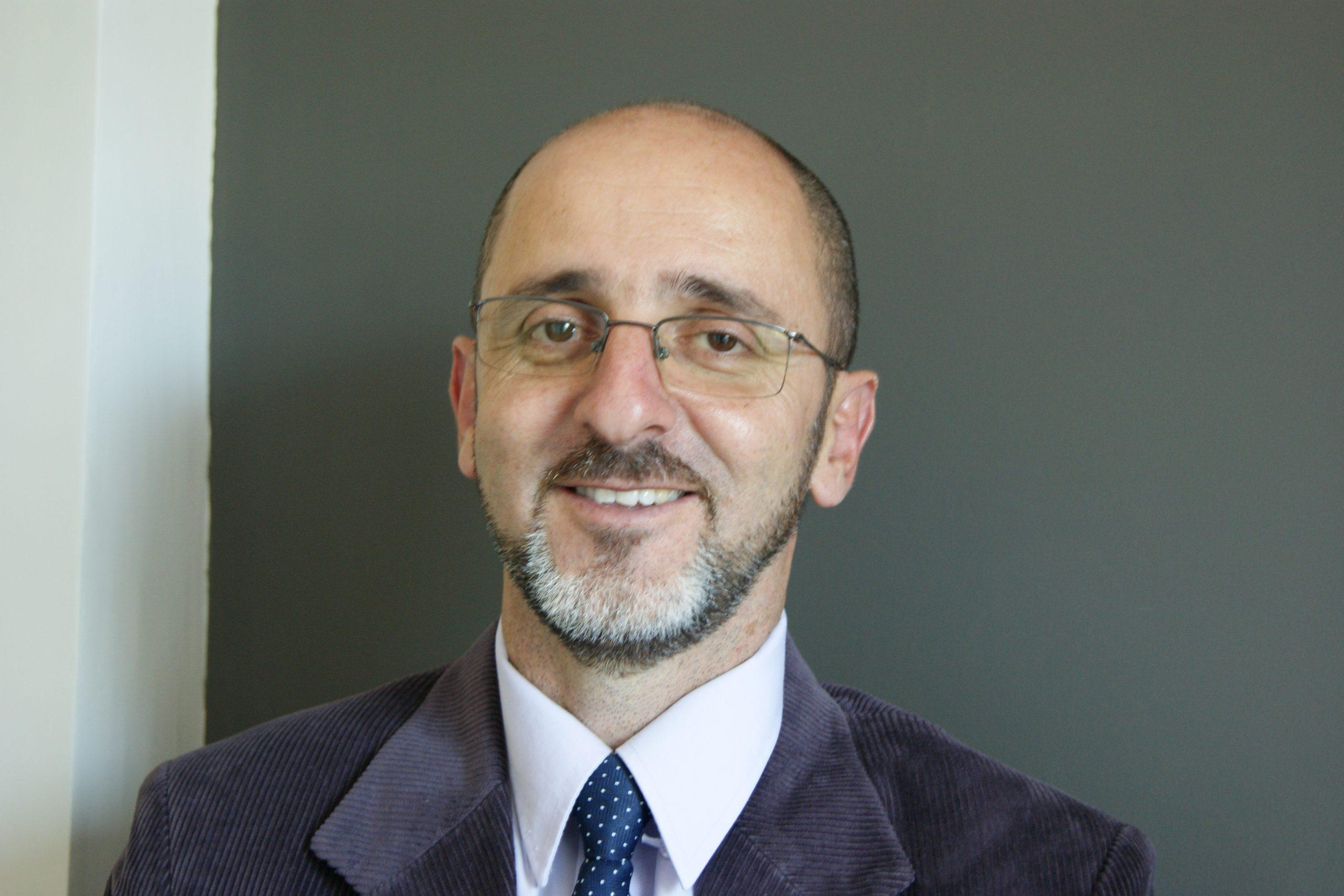 Wolmer Ricardo Tavares