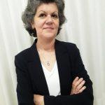 Denise Maria Perissini da Silva