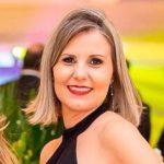 Fabiana Carvalhal