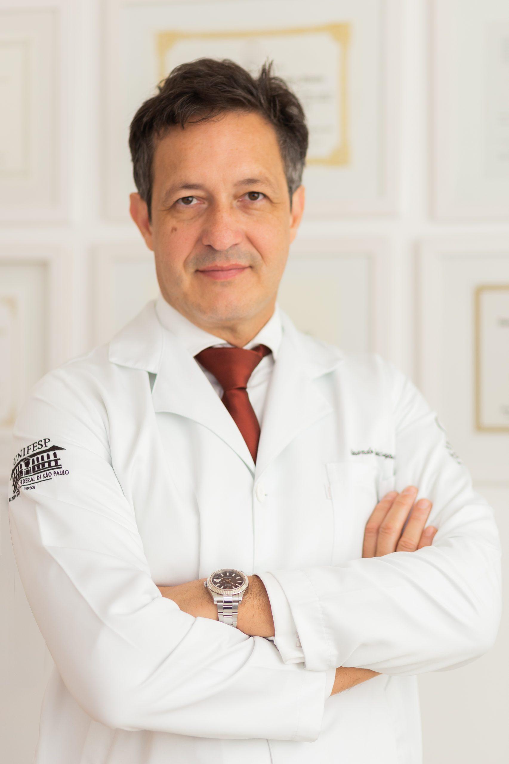 Eduardo Sucupira