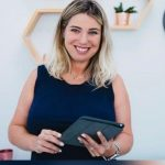 Carolina Soares