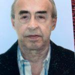 Paulo Duarte Guimarães Filho