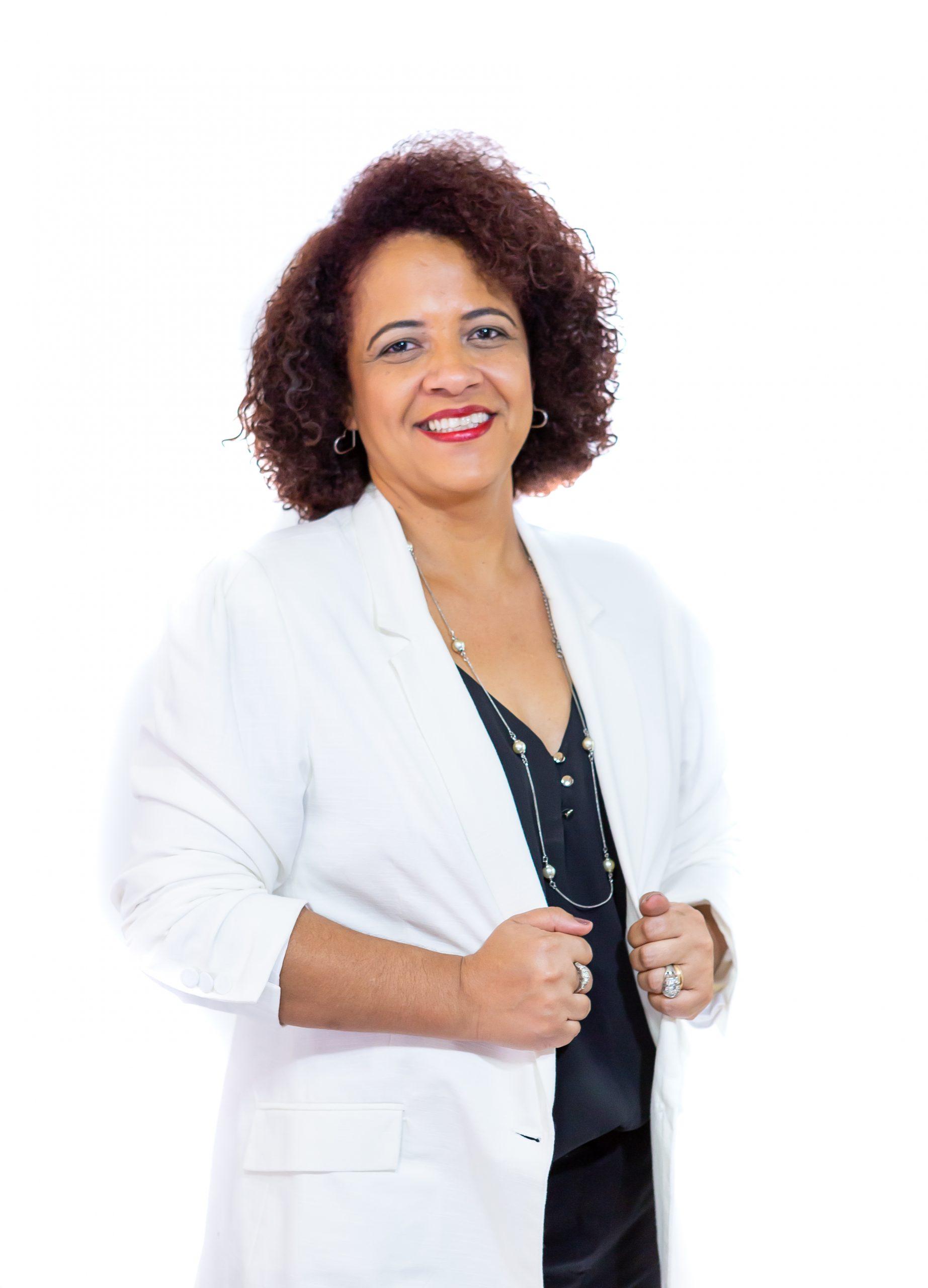 Simone S. Santos