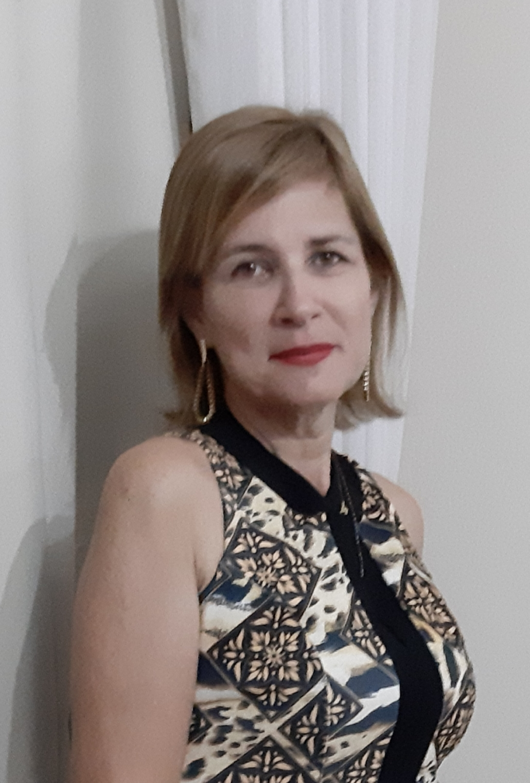 Simone da Silva Viana