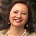 Cristina Cunha Hori
