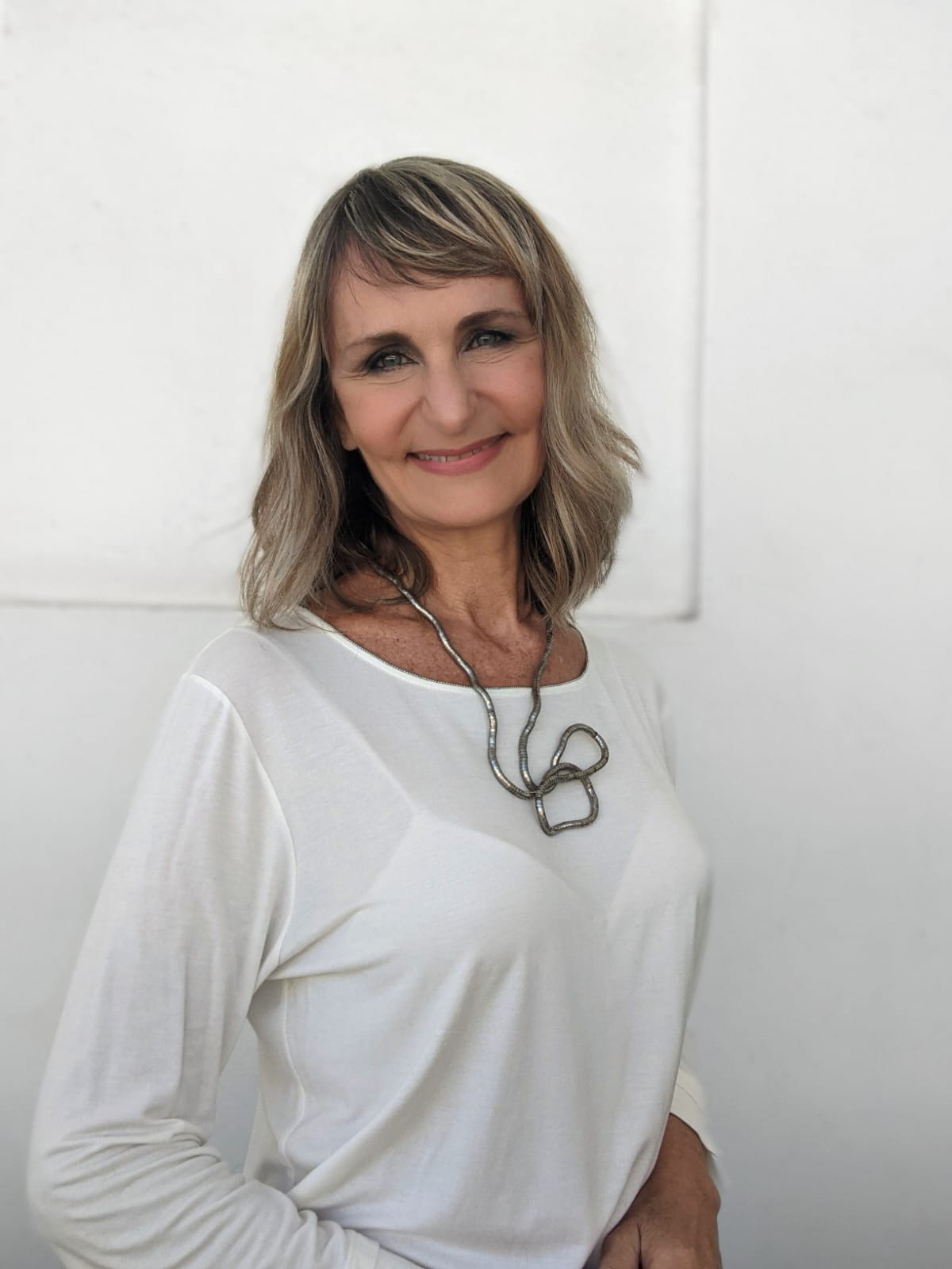 Eliana Tessitore