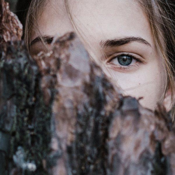 Crédito imagens - pexels.com - Elizaveta Dushech