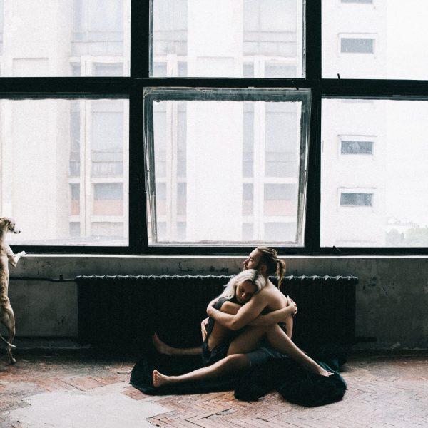 Crédito imagem - Pexels.com - Olya Kobruseva