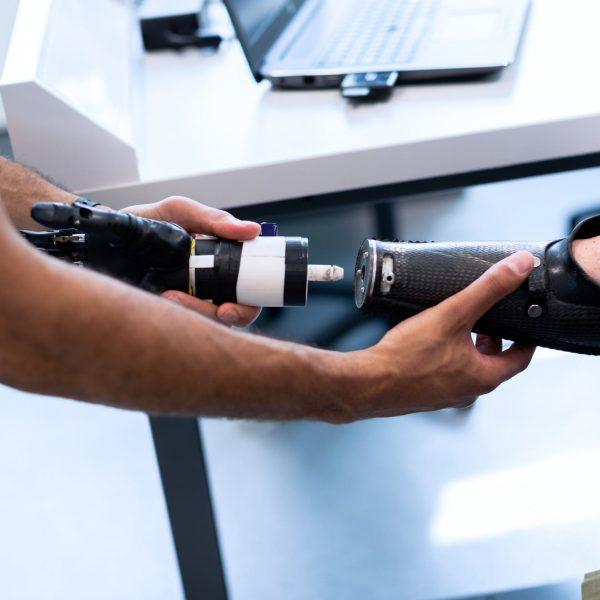 Crédito imagem - pexels.com - Thisls Engineering