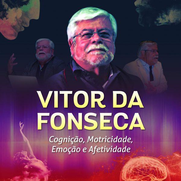 Crédito imagem - Divulgação