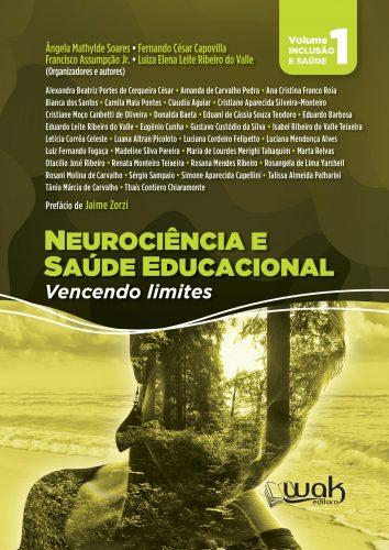 Imagem - Divulgação
