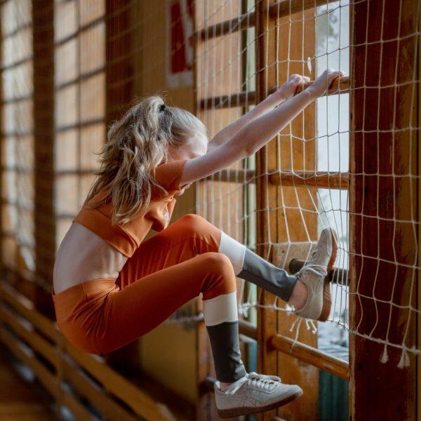 Crédito imagem - Pexels.com - Cottombro