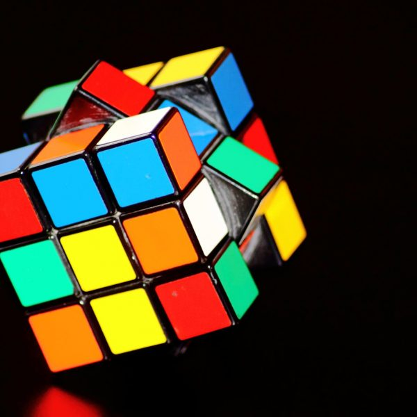 Crédito imagem - pexels.com - Pixabay