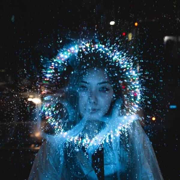 Crédito imagem - pexels.com - Athena