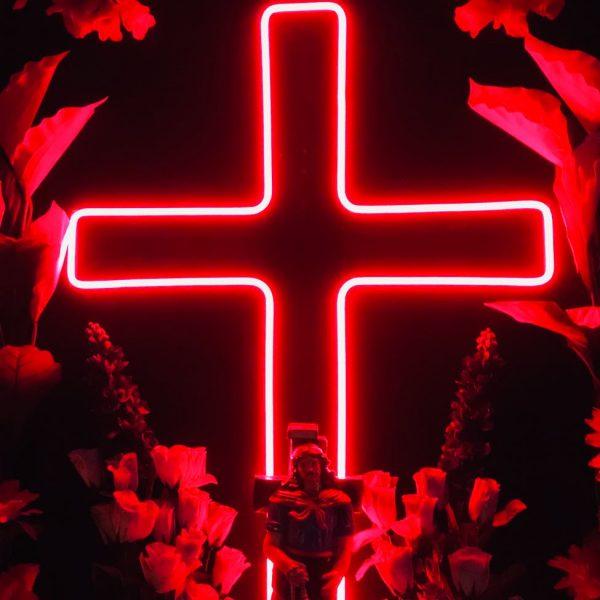 Crédito imagem - pexels.com - William Mattey