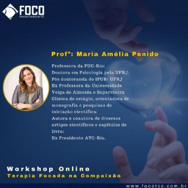 banner Foco TCC