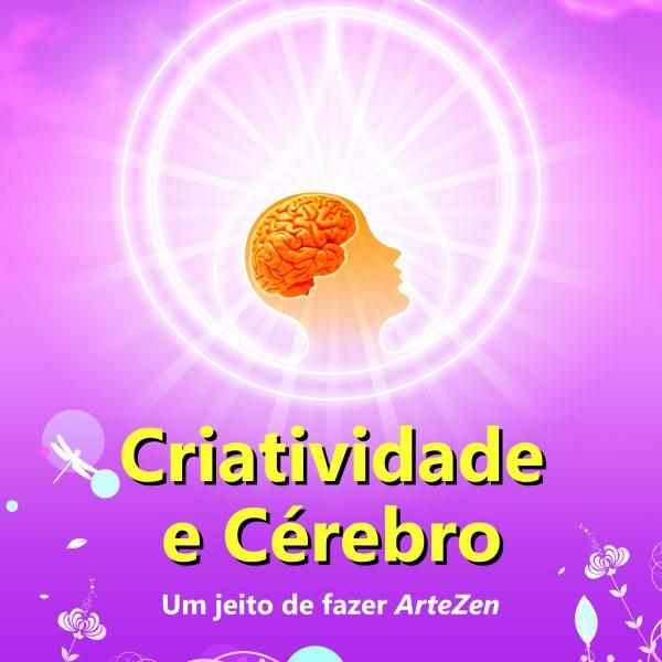 Crédito - Divulgação