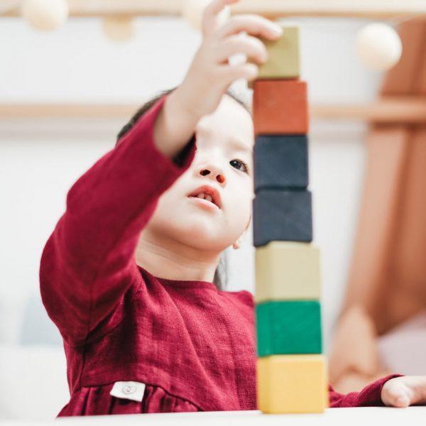 Crédito imagem - pexels.com - Cottonbo